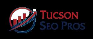 Tucson-SEO-Pros