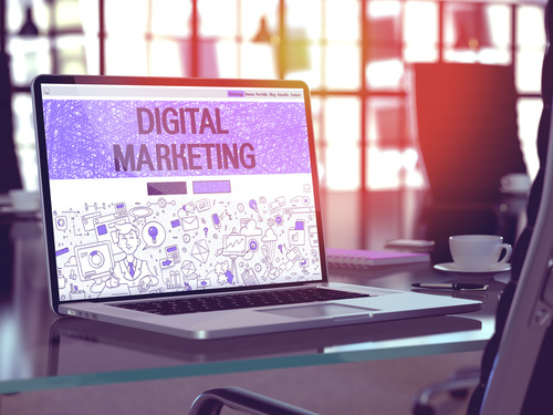 digital-marketing-tucson