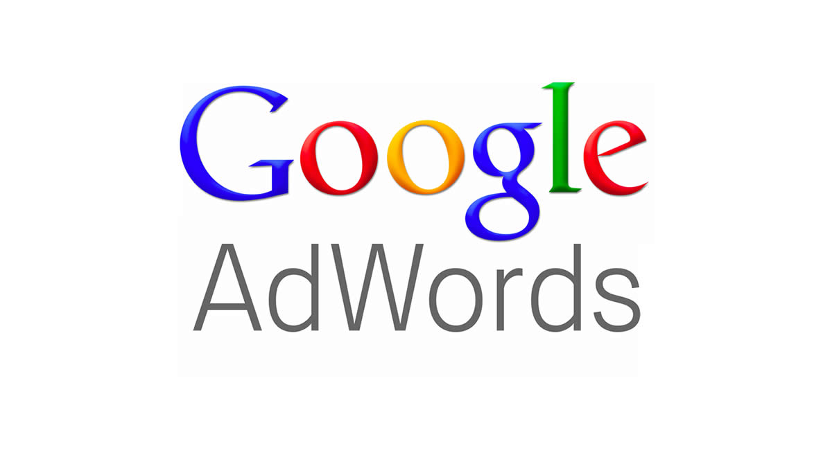 google-adword-tucson