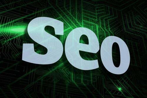 Is Your SEO Company Also Working For Your Competitors?