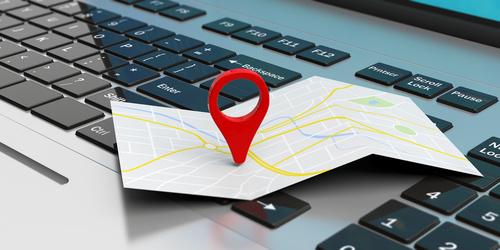 6 Innovative SEO Tips To Help You Dominate Google Maps