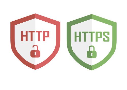 Why Is HTTPS Important For SEO?