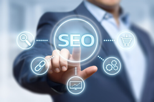 How SEO Is A Vital Part Of Your Digital Marketing Strategy