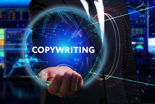 Copywriting And SEO: Making Content Work For Both Google And Your Readers