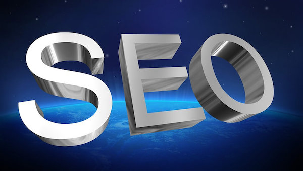 The Future Of SEO: How To Future Proof Your Search Engine Optimization
