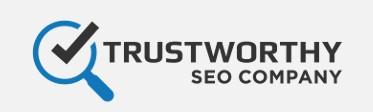 Trustworthy SEO